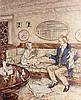 Andersen, Hans Christian - Rackham, Arthur