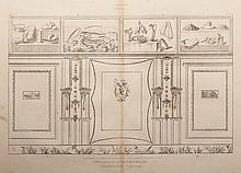 Archeologia - Barre, Louis - Roux, Henri