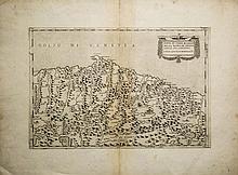 Ancona - Bertelli, Fernando