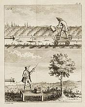 Elettricità animale - Bertholon de Saint-Lazare, Pierre-Nicolas