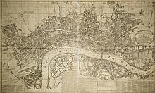 Londra - Smith, Joseph