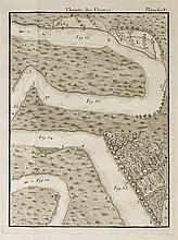 Idraulica - Silberschlag, Johann Esaias