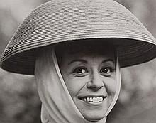 Franco Pinna (1925-1978) Giulietta Masina