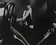 Araldo di Crollalanza (b. 1940) Liza Minelli