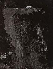 Piero Chomon Ruiz Vecchia miniera, ca. 1950