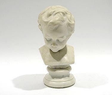 Robert Fabri. Sculpteur - Anvers 1839-1906.