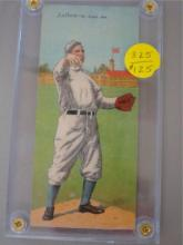 Vintage Clothing * Sports Cards * Ephemera * Comics