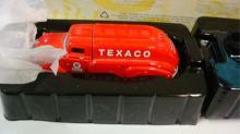 Matchbox Texaco 1937 Dodge Air Flow Tanker 1999