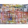 GERHARD RICHTER (NÉ EN 1932), Gerhard Richter, €10,000