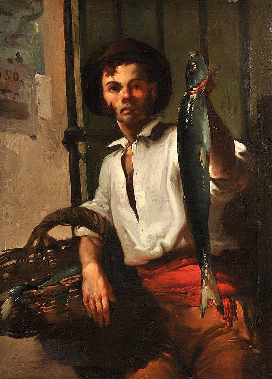 José JIMENEZ ARANDA -