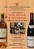 12 bouteilles COTEAUX D'AIX Trevallon1990 cb (4 LB)