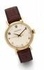 JAEGER LECOULTRE Grande montre pour homme