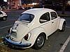 Volkswagen Coccinelle 1200 1970