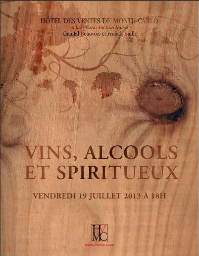 1 bouteille Château Latour, 1°cru, Pauillac, 1957 (es, MB)