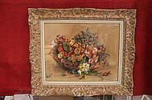 Victor Gabriel GILBERT (1847-1935)