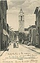 POSTCARDS - 485 CARTES POSTALES ALPES MARITIMES: