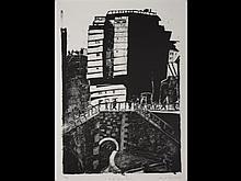 [HÉMERY, Pascale] Roland PLUMART - Pascale Hémery. Oeuv