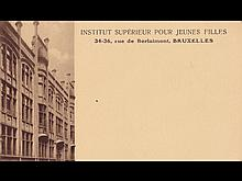 Belgique. Environ 150 cartes postales, époques diverses