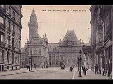 Cartes postales, Ephemera, Gravures, Livres Anciens Modernes