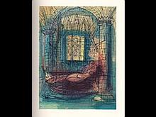 William SHAKESPEARE - Les Tragédies. Les Comédies. Trad