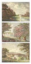 WILLIAM WATTS (British, 1752-1851)