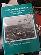 Four Manx histories / references including