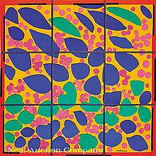 Henri Matisse (French, 1869-1954)