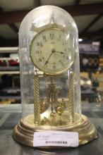 (1) Kundo Clock
