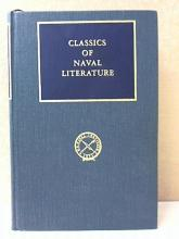 WITH THE OLD BREED - CLASSICS OF NAVAL LITERATURE - HC/DJ With the Old Breed at Peleliu and Okinawa, E.  B. Sledge, with an introduction by Col.  Joseph H. Alexander, USMC (Ret.); Classics of  Naval Literature, Naval Institute Press,  Annapolis, Maryland.
