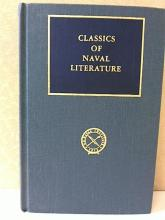 MIDWAY, CLASSICS OF NAVAL LITERATURE - Mitsuo Fuchida - 1992 - HARDCOVER Midway:  The Battle that Doomed Japan, The  Japanese Navy's Story by Mitsuo Fuchida,  Masatake Okumiya, Classics of Naval  Literature, Naval Institute Press, 1992,  Hardcover.  Book is in very good plus