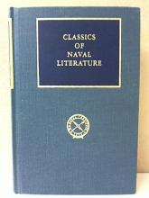 MASTER OF SEA POWER, CLASSICS OF NAVAL LITERATURE - BIOGRAPHY ADM. E.J. KING Master of Sea Power, A Biography of Fleet  Admiral Ernest J. King by Thomas B. Buell,  Introduction by John B. Lundstrom; Classics  of Naval Literature, Naval Institute Press,  1995; Hardcover, Illustrated.