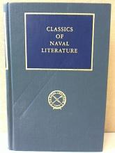 EDWARD PREBLE, A NAVAL BIOGRAPHY - CLASSICS OF NAVAL LITERATURE - 1996 Edward Preble, A Naval Biography, 1761-1807;  by Christopher McKee; Classics of Naval  Literature; 1996; Hardcopy.