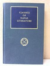 RUNNING THE BLOCKADE, CLASSICS OF NAVAL LITERATURE; HARDCOVER; ILLUSTRATED 1995 Running the Blockade, A Personal Narrative of  Adventures, Risks, and Escapes during the  American Civil War by Thomas E. Taylor;  Introduction by Julian Corbett; New  Introduction and Notes by Stephen R.Wise,