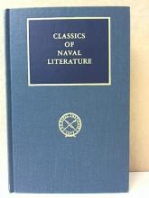 RIDDLE OF THE SANDS, CLASSICS OF NAVAL LITERATURE; Erskine Childers - 1991 Riddle of the Sands, A Record of Secret  Service Recently Achieved, by Erskine  Childers, with an Introduction and Notes by  Eric J. Grove, Naval Institute Press,  Hardcover.