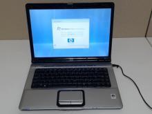 HP Laptop Pavilion DV6500 Windows Vista   w/Power Cable. Unlocked. 16''
