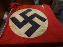 WWII German Nazi Flag
