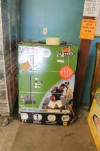 Life Time 48' Basketball Hoop
