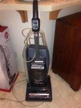 Hoover Heavy Duty Vacuum