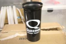 (1) Box Of Plastic Cups