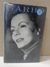 GARBO by John Bainbridge First Edition, 1955 - Biography