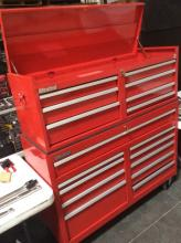 #300 - Tools & Industrial Auction - RETAIL NEW - SESSION 1 of 2
