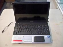 Compaq Laptop With No Cords