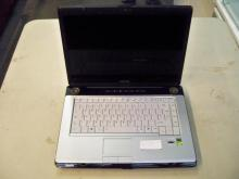 Toshiba Laptop w/Charger