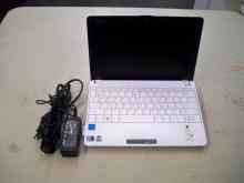 Asus Laptop With Cord