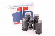 NFL Binoculars 1982