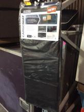 Kraco Auto Cargo Mat Storage Organizer