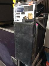 Kraco Auto Cargo Mat Premium Storage Organizer