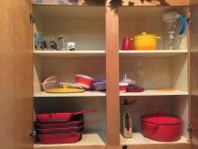 Home Wares