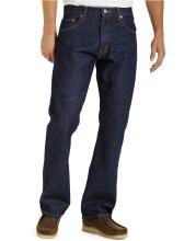 #302 Inventory Liquidation - Levi & Wrangler Jeans
