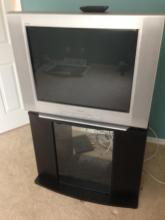 Sony Television and Black Entertainment Center